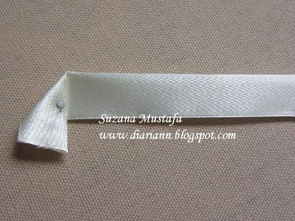 объемная вышивка лентами. розы (3) (600x450, 323Kb)