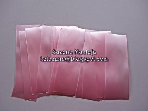 Объемная вышивка лентами. РОЗЫ. Фото мастер-класс (9) (500x375, 80Kb)