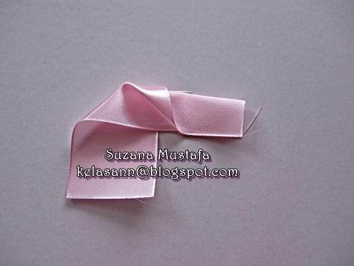 Объемная вышивка лентами. РОЗЫ. Фото мастер-класс (11) (500x375, 98Kb)