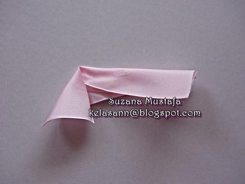 Объемная вышивка лентами. РОЗЫ. Фото мастер-класс (19) (500x375, 95Kb)