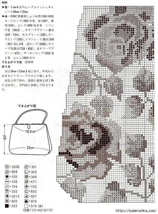 1980311_sym1 (516x699, 352Kb)