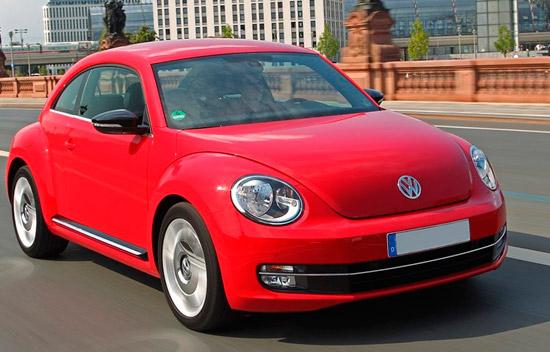 volkswagen-beetle-2013 (550x352, 172Kb)