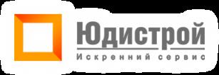 logo (307x106, 29Kb)