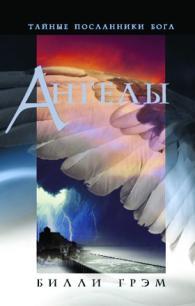 Angels_Cover copy (195x306, 10Kb)