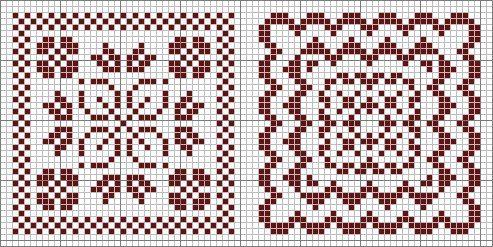 4739058_biskornju_1 (493x247, 60Kb)