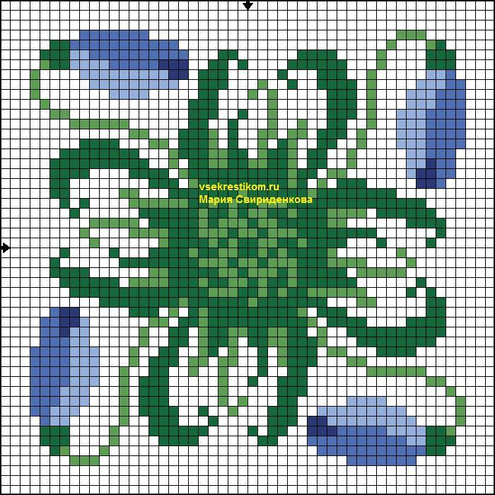 4739058_PodsnejnikBisk (700x700, 151Kb)