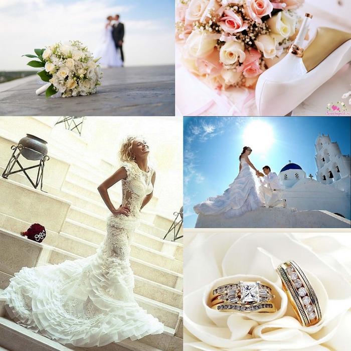 свадьба (700x700, 357Kb)