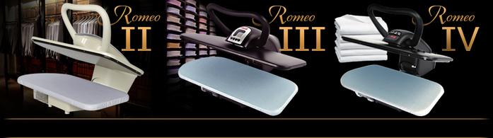 3862295_Romeo (700x195, 75Kb)
