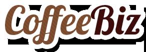 3407372_coffeebizlogo (292x104, 13Kb)