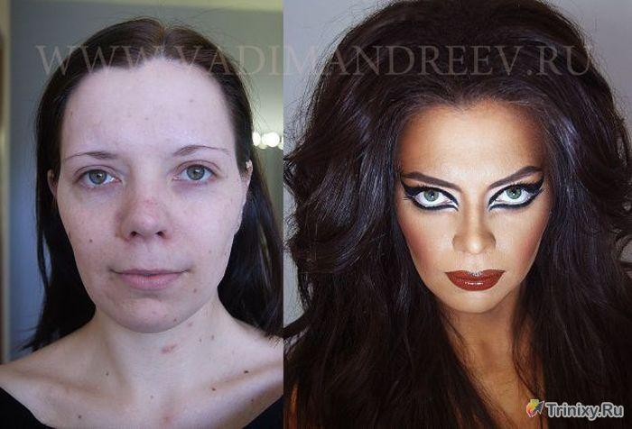 the_magic_of_makeup_46 (700x476, 50Kb)