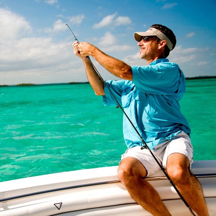 abaco-fishing11 (700x700, 335Kb)