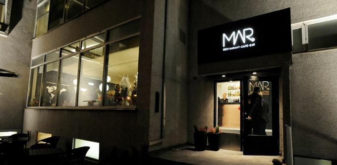 MAR-HAFstudio-01 (680x333, 168Kb)