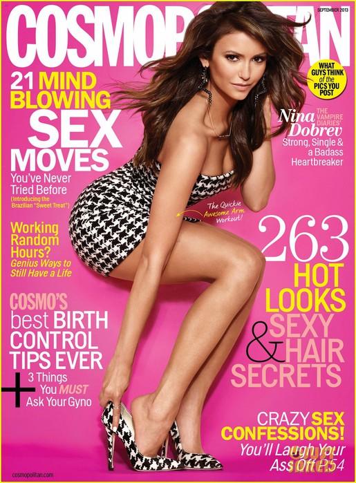 nina-dobrev-covers-cosmopolitan-september-2013-02 (515x700, 134Kb)
