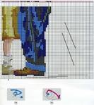 Превью Stitchart-pervoe-svidanie-4 (625x700, 425Kb)