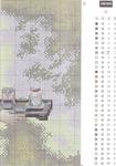Превью 0041 (491x700, 359Kb)