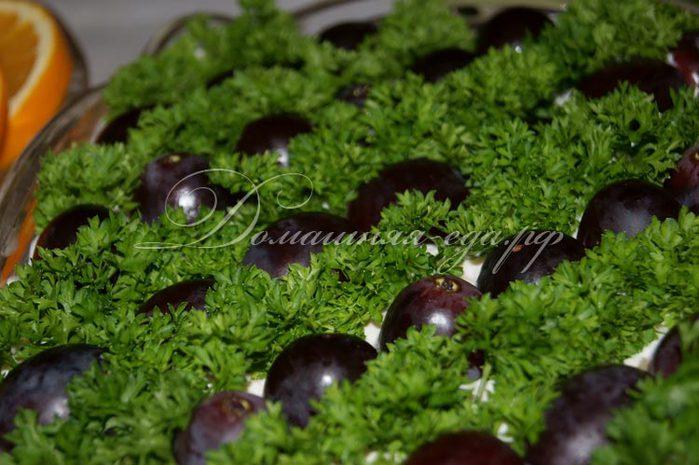 salat-neobyknovennyj-1 (700x465, 67Kb)