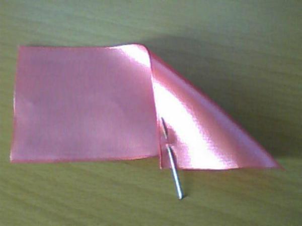 Пахучий подарок) Корзинка с розочками из мыла. Мастер-класс (20) (600x450, 73Kb)