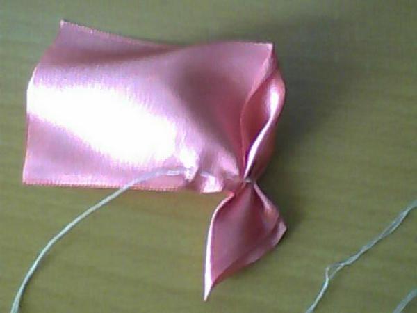 Пахучий подарок) Корзинка с розочками из мыла. Мастер-класс (22) (600x450, 82Kb)
