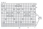 Превью 001c (670x455, 151Kb)