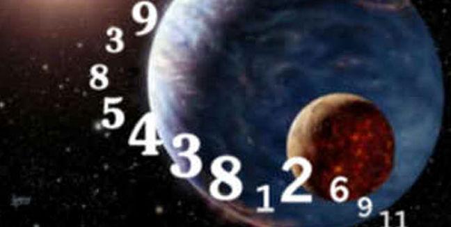 4638534_NUMEROLOGIA1 (648x326, 28Kb)