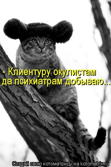 kotomatritsa_fF (360x540, 82Kb)