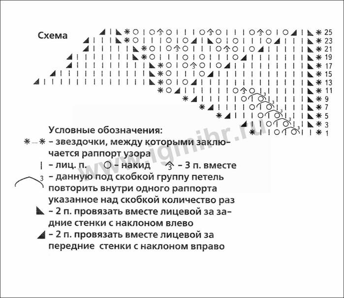 шт3 (700x606, 89Kb)