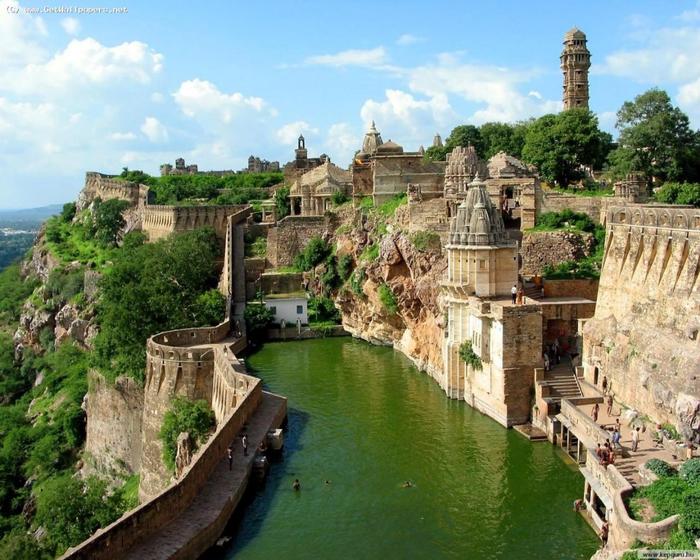 061126_ancient_india_city (700x560, 468Kb)