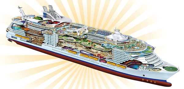 oasis_of_the_seas_04 (600x293, 68Kb)