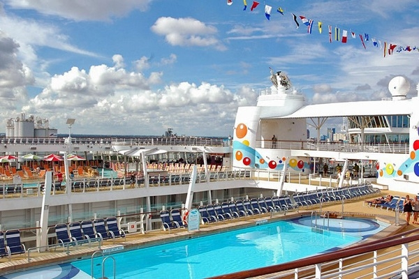 oasis_of_the_seas_26 (600x400, 210Kb)