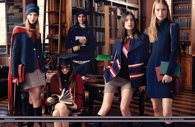 Tommy-Hilfiger-Fall-Winter-2013-Craig-McDean-01 (680x442, 277Kb)