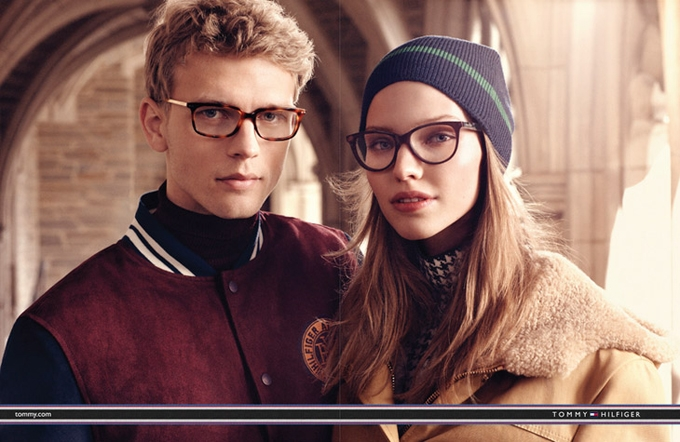 Tommy-Hilfiger-Fall-Winter-2013-Craig-McDean-03 (680x442, 234Kb)