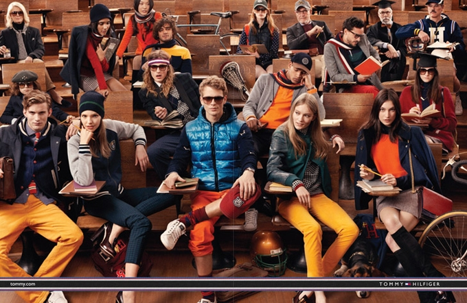Tommy-Hilfiger-Fall-Winter-2013-Craig-McDean-10 (680x442, 335Kb)