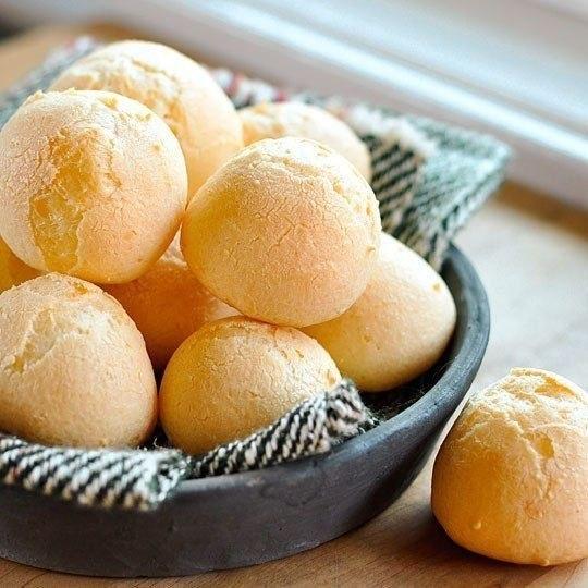 сырный хлеб (540x540, 64Kb)