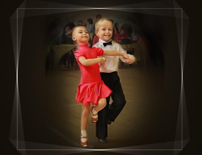танцы (700x538, 42Kb)