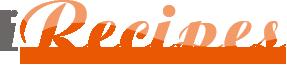 logo (287x65, 6Kb)