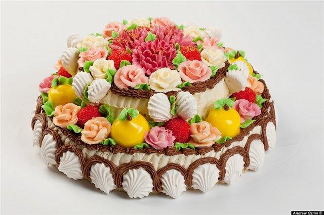 f05c6dfc0864 торт (640x425, 56Kb)