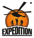 4208855_logo (117x131, 13Kb)
