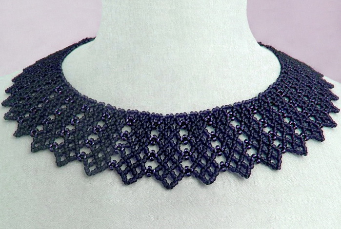 free-beading-pattern-necklace-14 (700x470, 124Kb)