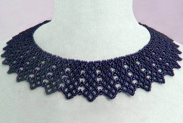 free-beading-pattern-necklace-