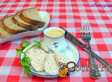 recipes2728 (380x280, 111Kb)