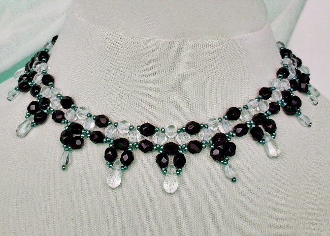 free-beading-pattern-necklace-1 (670x480, 172Kb)