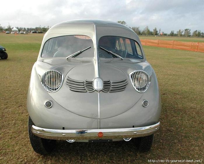 auto-001 (700x562, 269Kb)