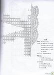 Превью 2 (508x700, 239Kb)