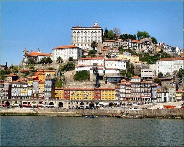 португалия (604x483, 98Kb)