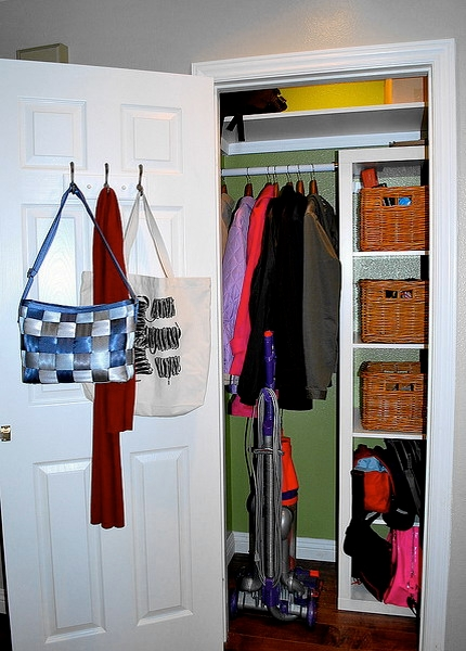 handbags-storage-ideas2-6 (430x600, 185Kb)