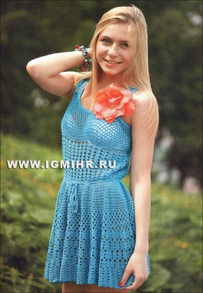 платье (416x600, 108Kb)