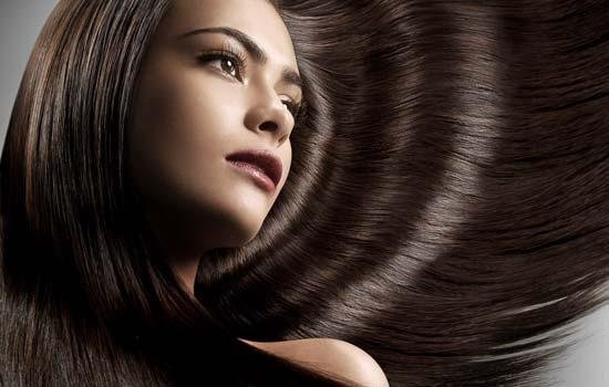 hair (550x350, 26Kb)