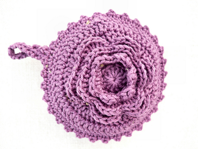 Rose_Lavender_Sachet__close_medium2 (640x480, 290Kb)