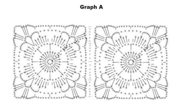 crochetemodan0180 (700x425, 140Kb)
