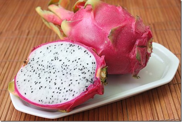 103278985_large_74953534_large_dragon_fruit (638x427, 83Kb)